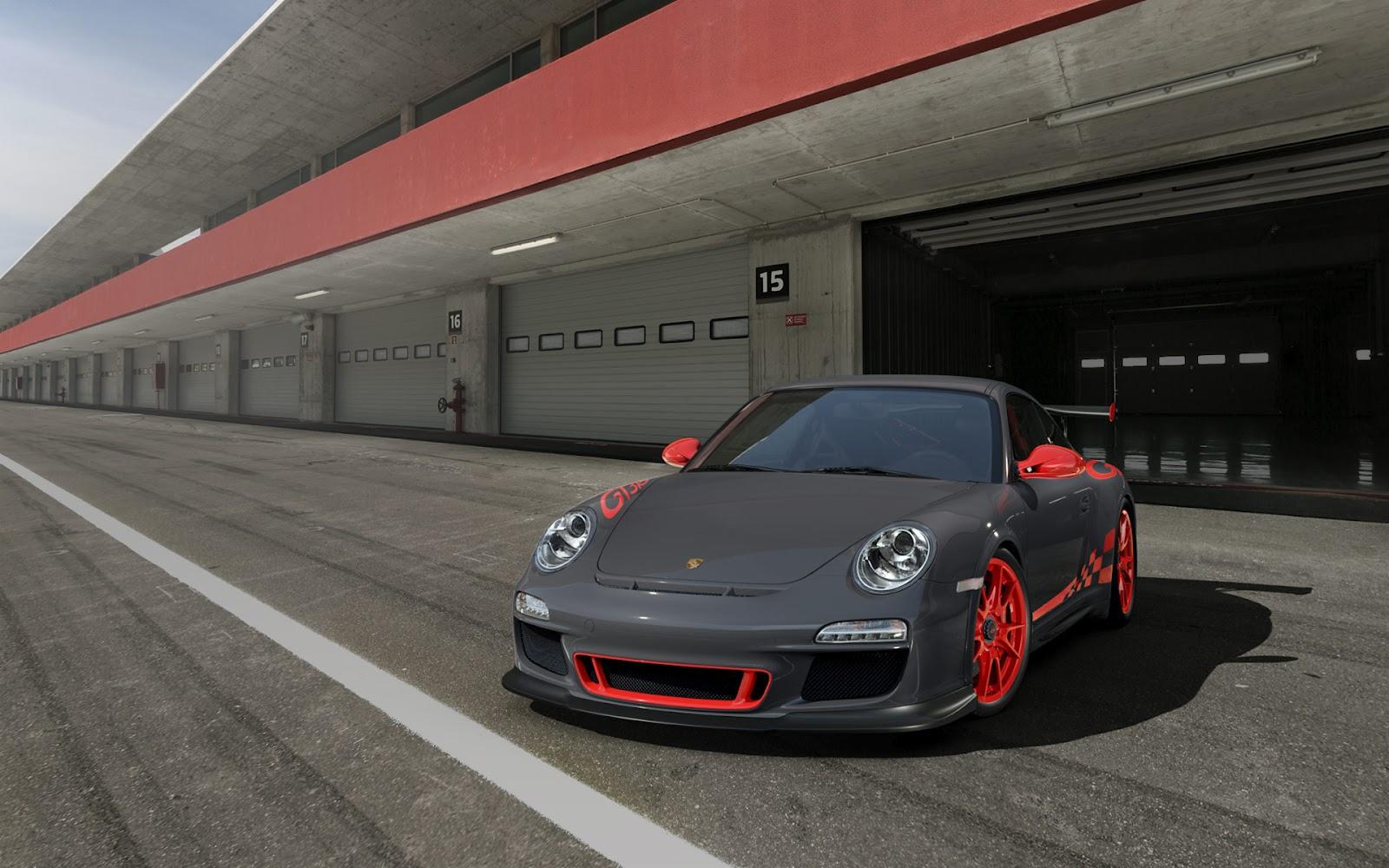 http://2.bp.blogspot.com/-PlQgYRM8vOo/T45uvMr6q_I/AAAAAAAADks/OKY3Fg740nk/s1600/porsche+cars+hd+wallpapers+2.jpg