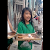 Bibingka Vendor Amazes Everyone With Her Voice. Watch the Video