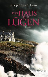 http://www.randomhouse.de/Paperback/Das-Haus-der-Luegen-Roman/Stephanie-Lam/e456922.rhd