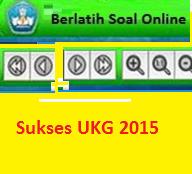 Bocoran Kunci Jawaban Sal UKg 2015 img