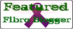 Fibro Bloggers Directory