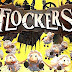 Flockers v1.990 Apk + Data