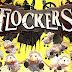 Flockers v1.990 Apk + Data