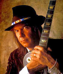 Neil Young (2014