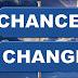 Tips Sukses Melakukan Perubahan Dalam Bisnis