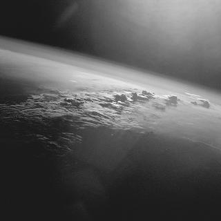 [STASIS018] Aurastore - Untapped Horizons