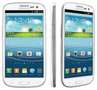 free manual user manual pdf free samsung galaxy s iii sph l710 rh freemanual1 blogspot com AT&T Samsung Galaxy S3 Mini Verizon Galaxy S3 Owners Manual