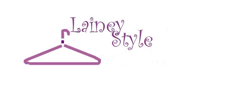 Lainey Style