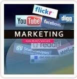 http://afiliado.bravacursos.com.br/2327/curso-de-marketing-em-redes-sociais/