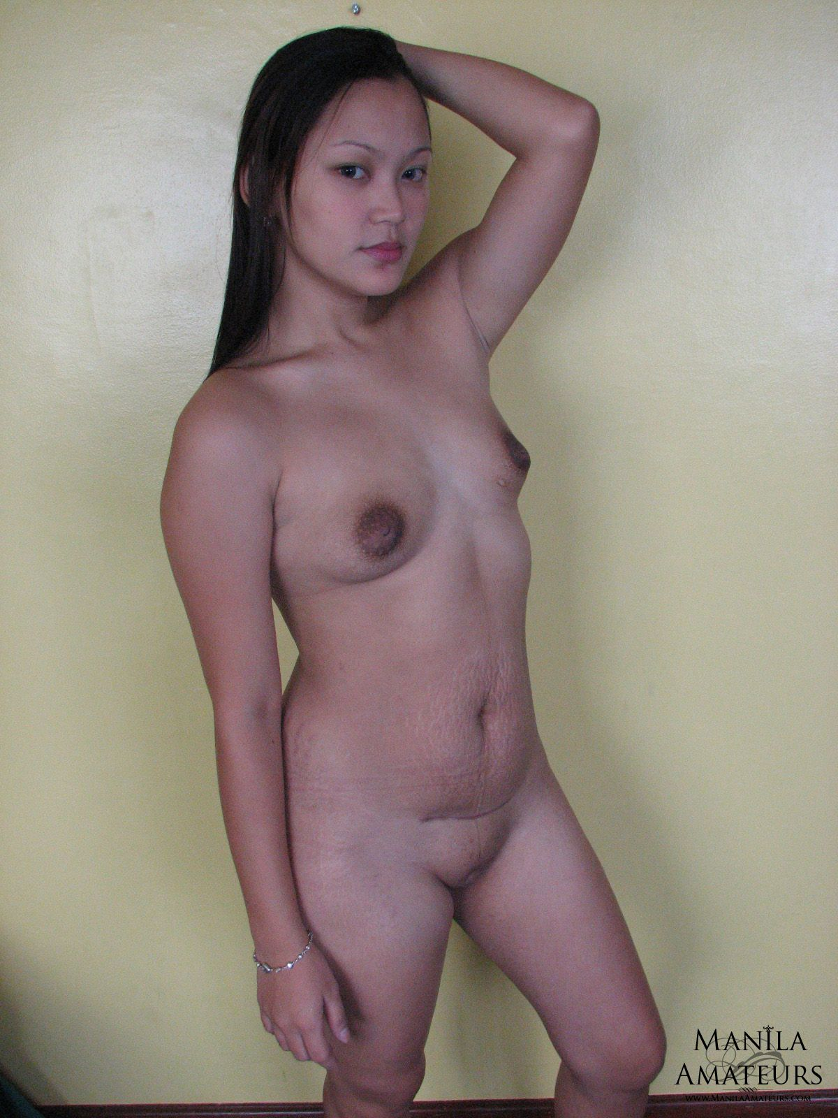 Nude pic from movie extreme