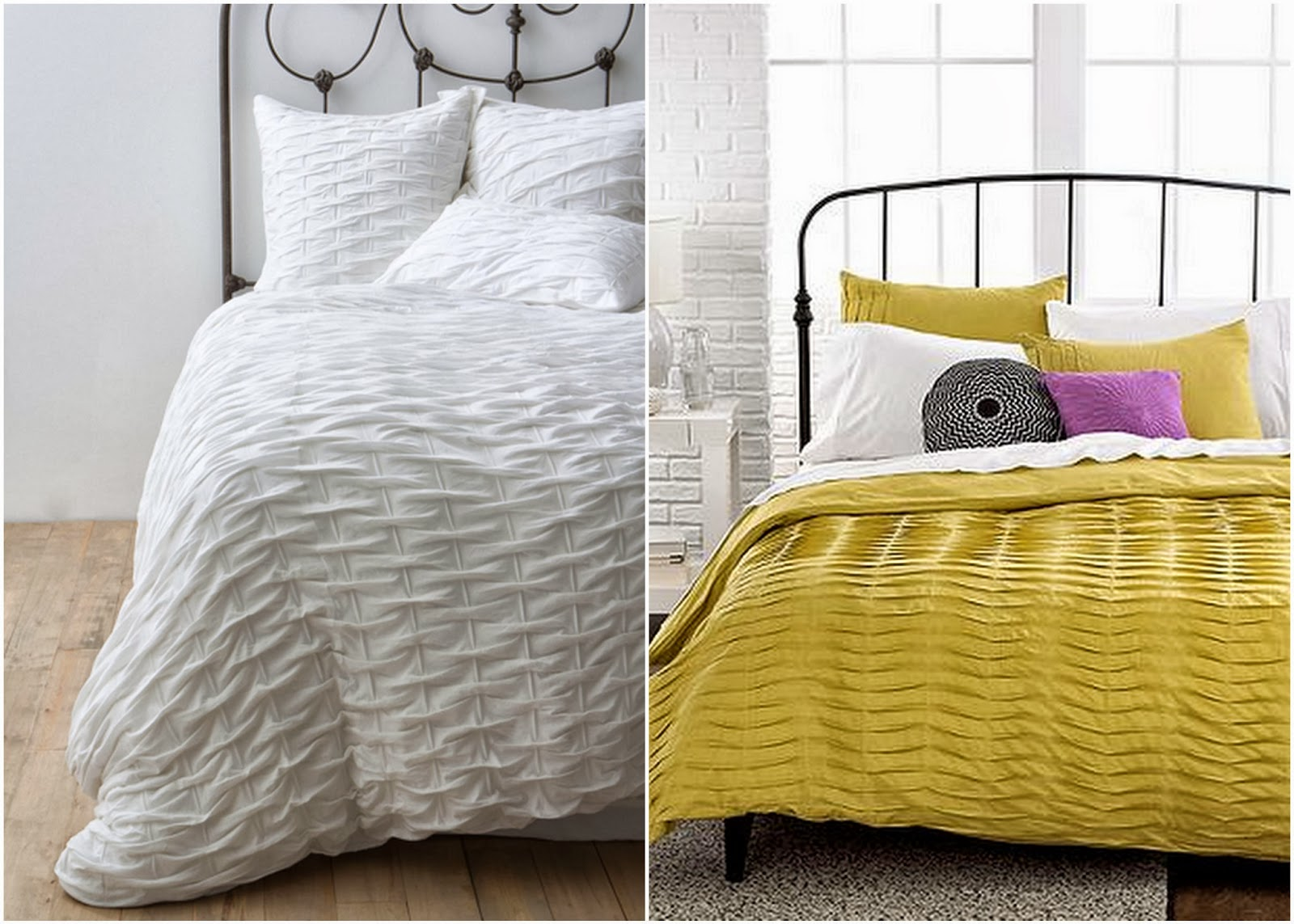 Anthropologie bedding - Affordable Anthropologie Bedding Knockoffs