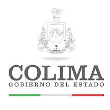 SECRETARÍA DE EDUCACIÓN DEL ESTADO DE COLIMA