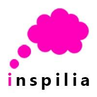 Me suivre sur Inspilia