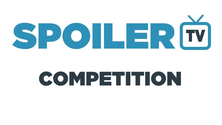 The SpoilerTV 2015/16 New Banner Competition - $50 Prize to the Winner!
