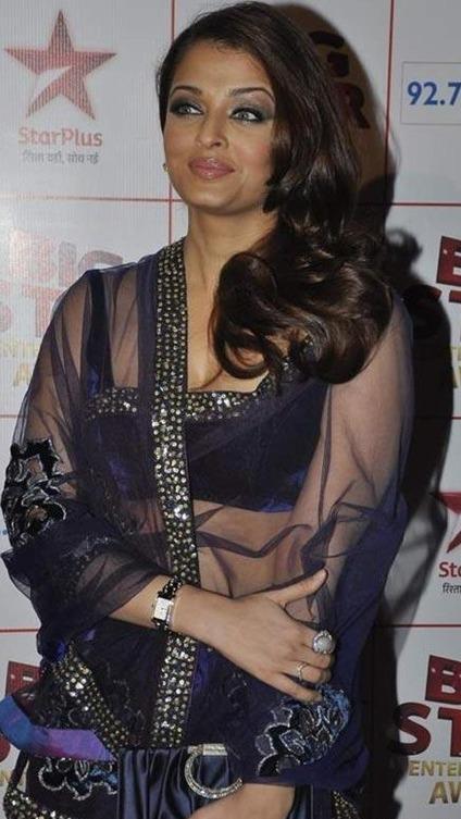 aishwarya rai hot pics. Actress Aishwarya rai hot