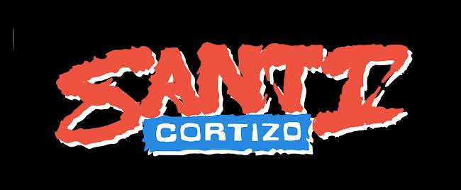 Santi Cortizo