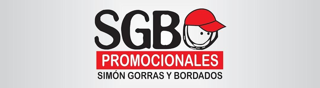 SGB Promocionales ade606d0a31