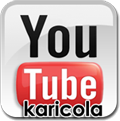SEGUIMI SU YOUTUBE