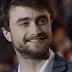 Daniel Radcliffe protagonizará drama da BBC sobre GTA