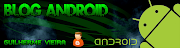DroidBlog ' · Inicio; Editar # >. Editar # 1; Editar # 2; Editar # 3