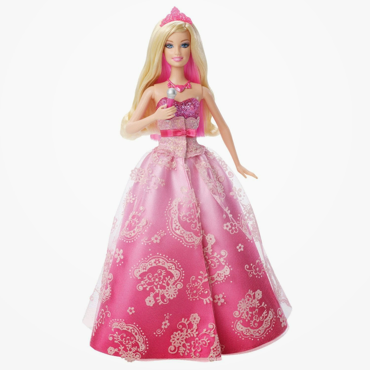Barbie Images Wallpapers Free Download