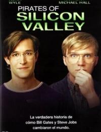 Pirates Of Silicon Valley | Bmovies