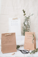 http://www.thebeautydojo.com/simple-paper-bag-gift-wrap/