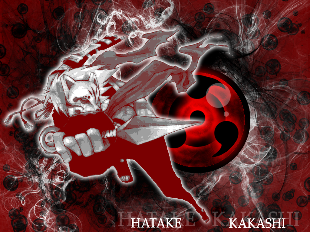 http://2.bp.blogspot.com/-PllzSBSW2nE/UDZO3MQ9lDI/AAAAAAAAAVk/Yw0dci-YB1s/s1600/Kakashi_ANBU_wallpaper_by_Hallucination_Walker.jpg