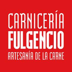 Carnicería Fulgencio