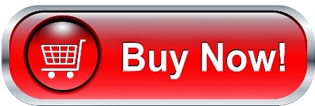 http://www.lnk123.com/aff_c?offer_id=220&aff_id=316234
