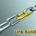 SEO Tips : Top Ways For Link Building