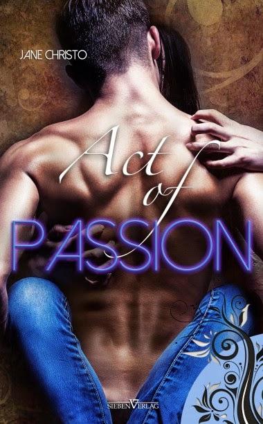 http://www.sieben-verlag.de/buecher/Act_of_Passion/