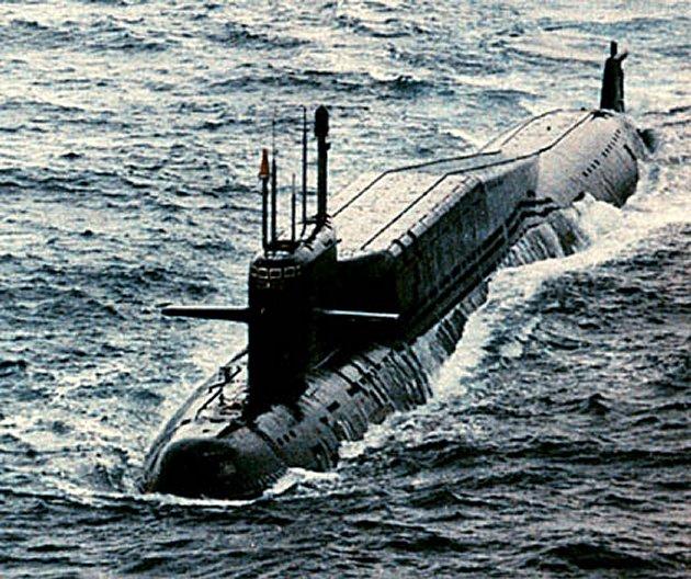видео современные подводные лодки россии видео