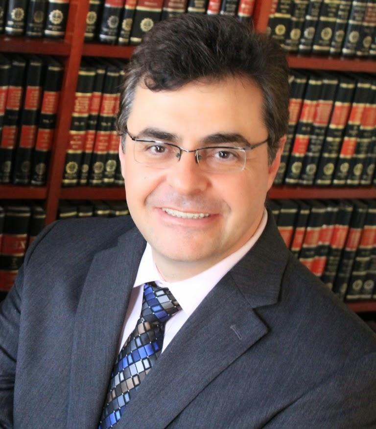 advogado em sorocaba sp