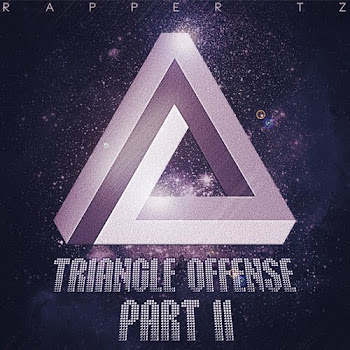 Triangle Offense Part 2