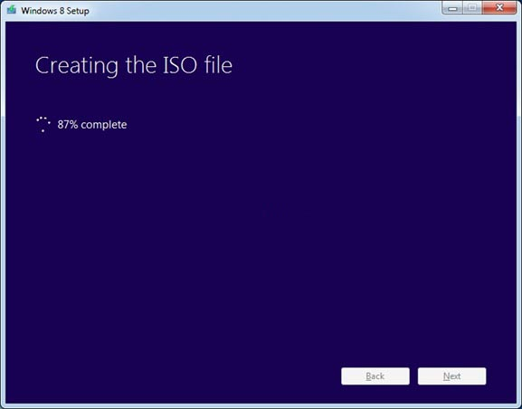 Download-Windows-8-ISO-11