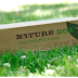 Nature Box October 2012 Review