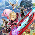 Shulk revealed in Super Smash Bros. Wii U and 3DS