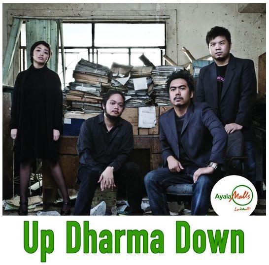 Up-Dharma-Down-ayala-center-cebu