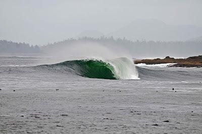 surf canada