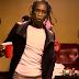 Video: Young Thug & Peewee Longway – NYE 2014 Vlog