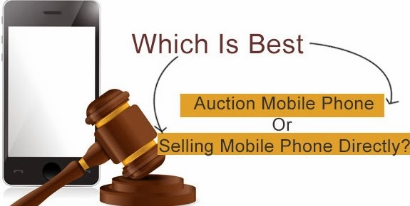 Select Best mobile phone deals