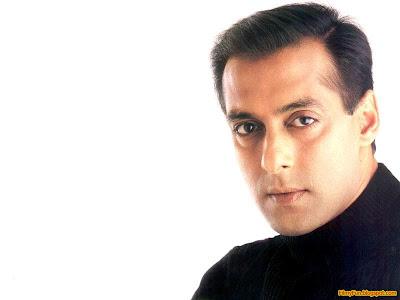 Salman_khan_FilmyFun.blogspot.com