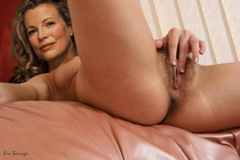 kim basinger porno sex