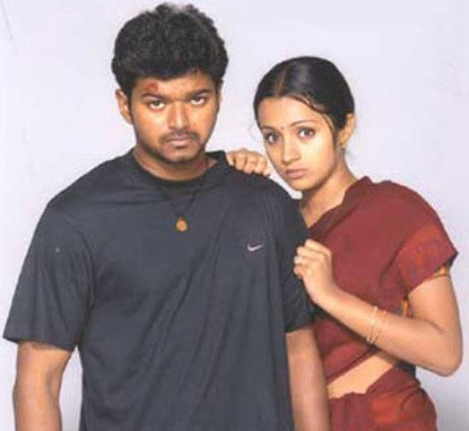 tamil movies gilli tamil full movie