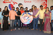 Shailu movie audio release function-thumbnail-14