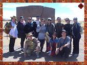 Viagem a Lugares de Poder: LAGO TITIKAKA - TIAWANAKU - CUZCO - VALE SAGRADO E MACHU PICCHU