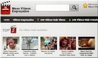 ▼ Videos Engracados