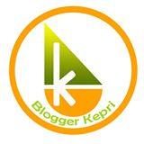Member Blogger Kepri