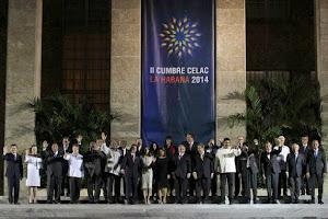 POLÉMICA / La izquierda en América Latina